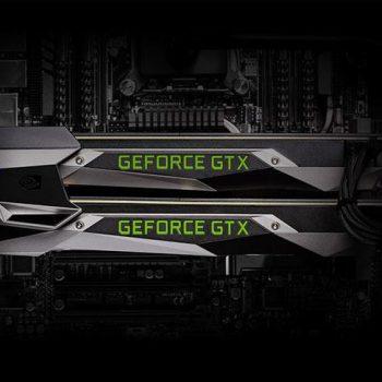 Driveri i ri i Nvidia rrit performancën e lojërave DirectX 12 me 33%