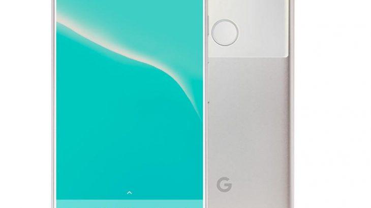 Google konfirmon Pixel 2, telefoni do të vijojë të jetë i rangut të lartë
