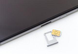 SoftBank ka krijuar një platformë eSIM, karta SIM që programohen në distancë