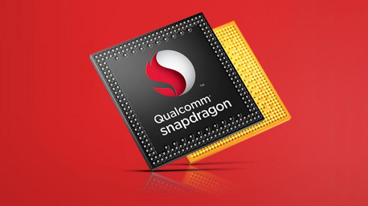 Qualcomm thotë se procesorët Snapdragon nuk janë procesorë por platformë