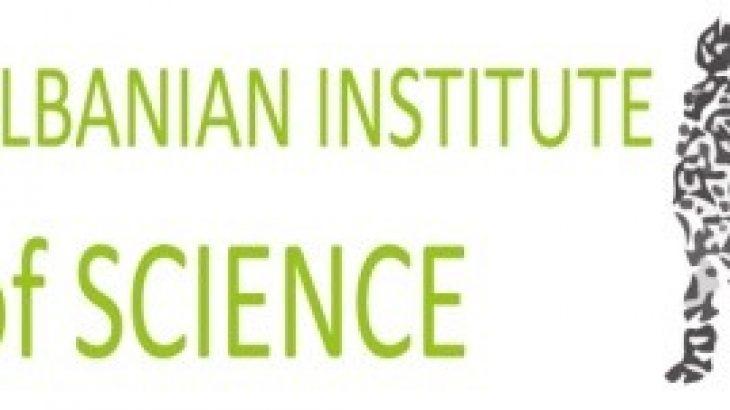 Instituti Shqiptar i Shkencës në bashkëpunim me Ambasadën Holandeze organizojnë edicionin e 5-të të HackaThon Albania
