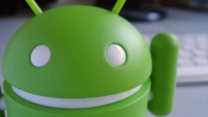 Android do të zëvendësojë Windows-in për nga popullariteti