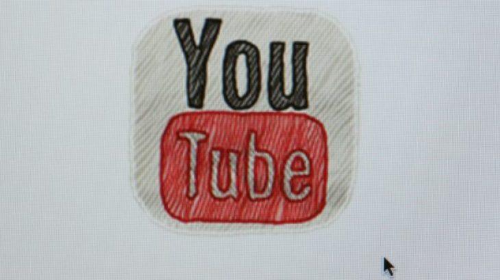 Youtube eleminon përgjithnjë shënimet që të gjithë i urrenin