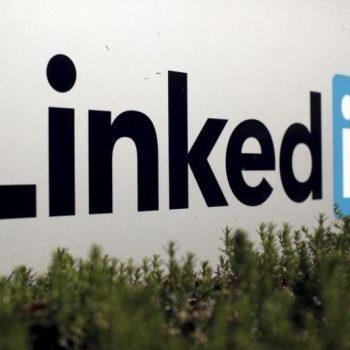 Dështojnë bisedimet për rikthimin e rrjetit social Linkedin në Rusi