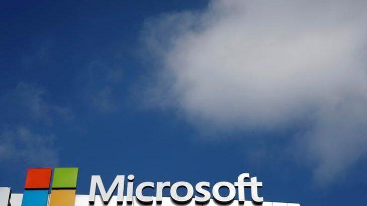 Microsoft dhe Adobe bashkëpunim në bizneset e shitjeve dhe marketingut