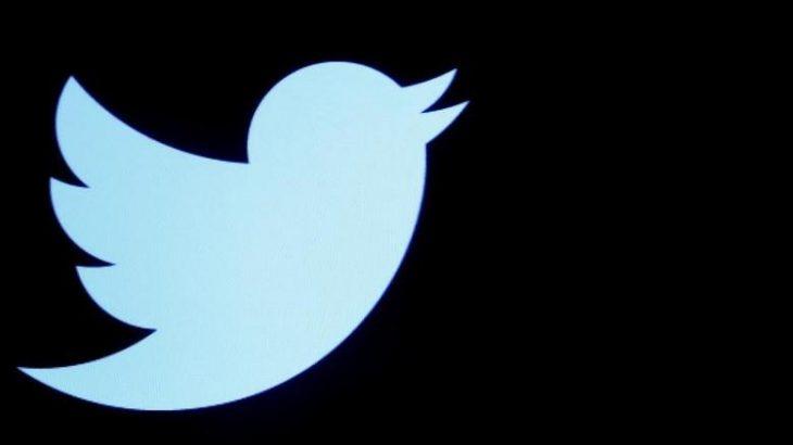 Twitter eksploron një abonim me pagesë për përdoruesit e avancuar