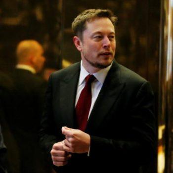 Kompania e re e Elon Musk në kërkim të ngarkimit dhe shkarkimit të mendimeve nga truri i njeriut