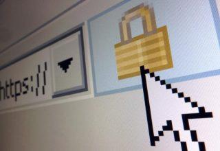 Consumer Reports do të testojë sigurinë kibernetike
