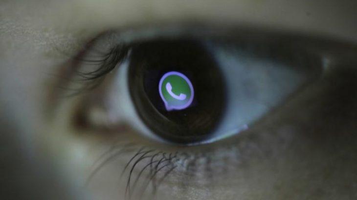 WhatsApp dhe Telegram adresojnë dy probleme kritike sigurie në aplikacionet e tyre
