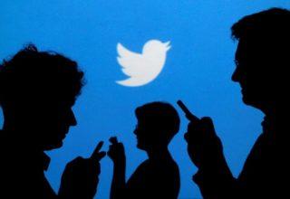 Autoritetet Evropiane kërkojnë përmirësimin e shërbimit nga Facebook, Google dhe Twitter