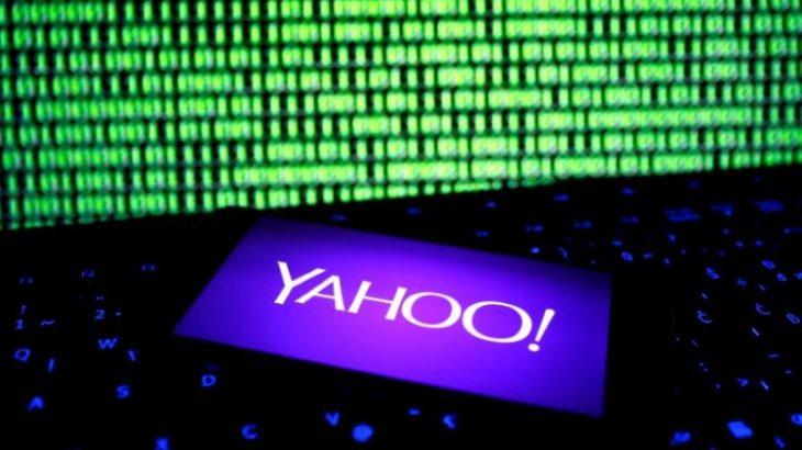 """Yahoo, afro 32 milion llogari janë spiunuar përmes """"cookie"""""""