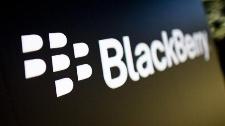 BlackBerry pa telefonët kërkon të ardhmen në industrinë e softuerit
