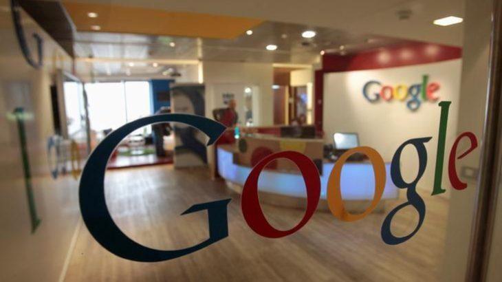 Autoritetet Turke të Konkurrencës hetim ndaj Google