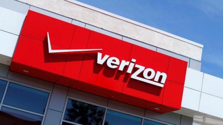 Verizon kishte kërkuar 925 milion dollar zbritje nga Yahoo