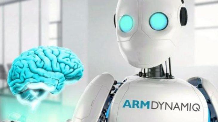 ARM premton të kapë Intel dhe AMD me performancën e procesorëve