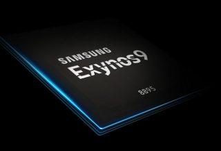Qualcomm ka penguar Samsung ti shesë procesorët Exynos palëve të treta