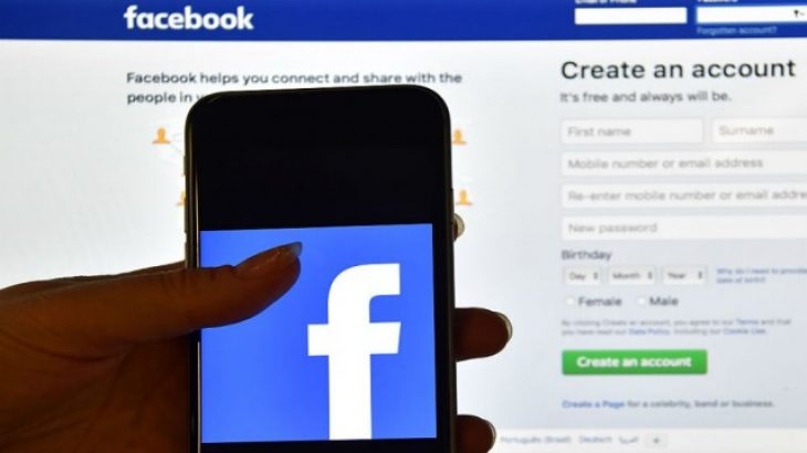 Vihet në funksion sistemi i etiketimit të lajmeve të rreme në Facebook