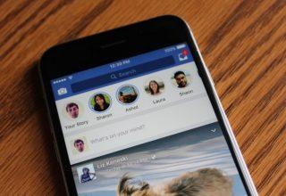 Një tjetër klon i Snapchat, Facebook Stories të disponueshme globalisht