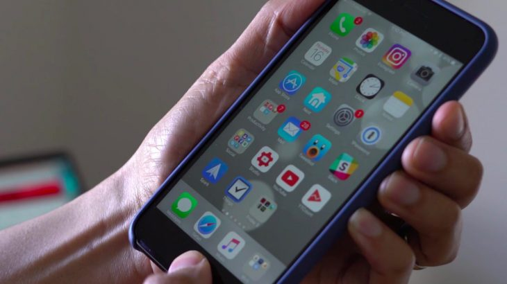 APFS i shpjeguar: Çfarë duhet të dinë përdoruesit e iOS 10.3