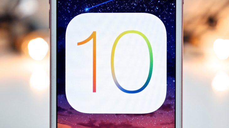 8 funksionalitete të fshehura të iOS 10 që duhet ti dini