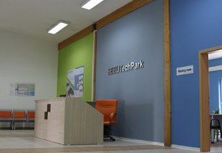 SEEU TechPark fillon ofrimin e një shërbimi të ri: Vlerësimi i Biznesit