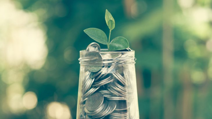 Time is Money konverton çmimet e produkteve online në orë pune