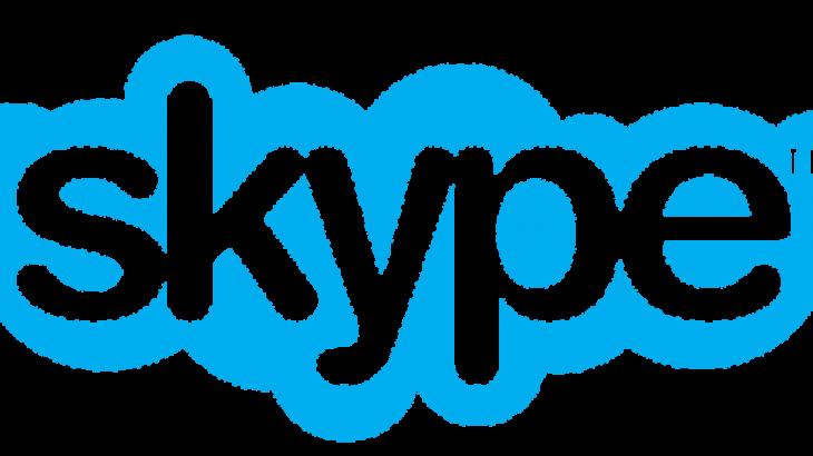 Skype for Business i shtohen dy veçori të reja, Call Analytics identifikon problemet
