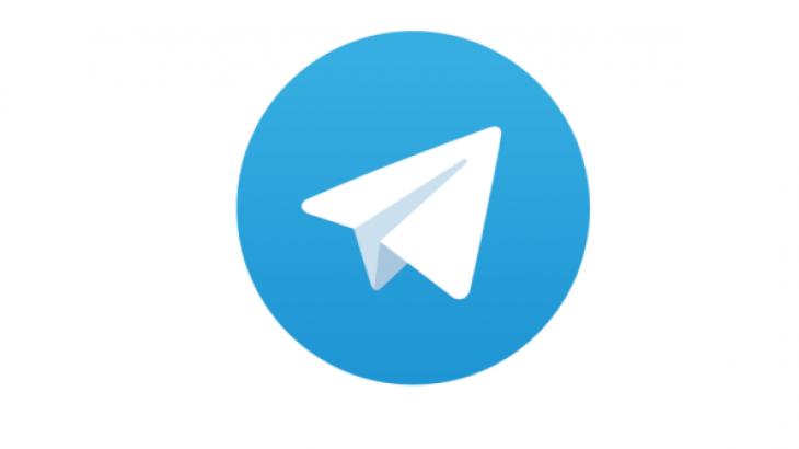 Telegram lançoi thirrjet e enkriptuara me zë në Android dhe iOS