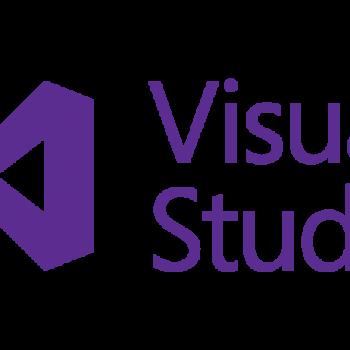 Microsoft lançon zyrtarisht Visual Studio 2017