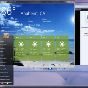 Windows Vista-s i kanë ngelur vetëm 30 ditë jetë