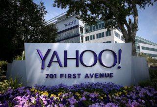 Oath: Emri i ri i Yahoo është një prej ribrandimeve më të këqija në histori