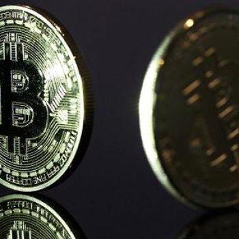 Bitcoin arrin vlerën më të lartë të të gjitha kohërave, këmbehet me 1,335 dollar