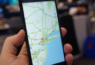 5 sekrete të Google Maps që mund të mos i keni ditur