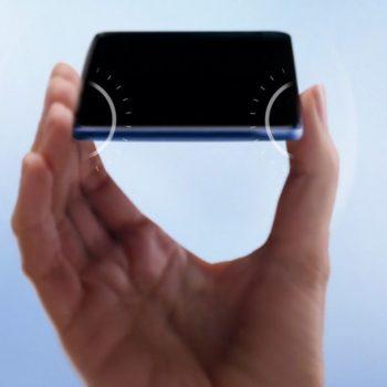 HTC 11 U do të quhet telefoni më i mirë i HTC për 2017-ën