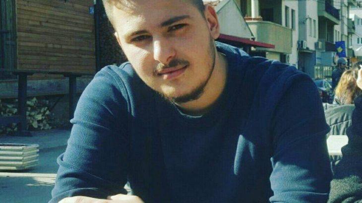 Zbulon një problem sigurie, Instagram vend pune për shqiptarin Benjamin Gecaj