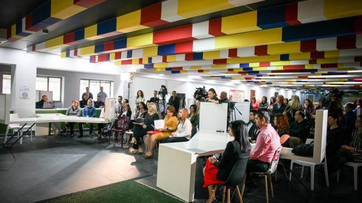 Promovohet shërbimi i njësimit të diplomave dhe certifikatave të huaja të arsimit të lartë