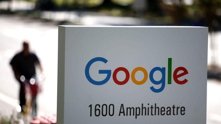 Google lançoi një program të ri certifikimi për zhvilluesit e sajteve mobile