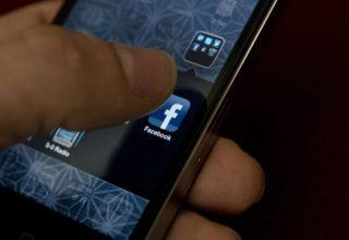 Një burrë nga Tajlanda vret vajzën e tij në një transmetim live në Facebook