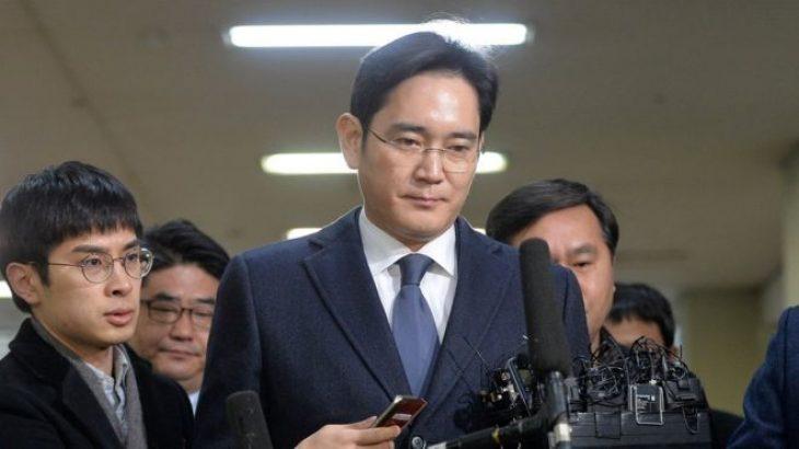 Samsung parashikon fitime rekord për tremujorin e parë të 2017-ës