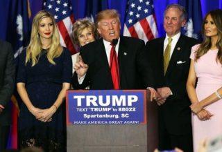 Arrestohet një prej të dyshuarve për hakimin e zgjedhjeve presidenciale Amerikane