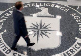 """Grupi i hakerave """"Shadow Brokers"""" publikoi maluerët e NSA-së"""