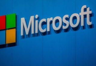 Microsoft adreson një problem kritik sigurie në Word