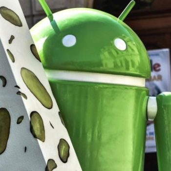 Mbi 500,000 përdorues të telefonëve Android kanë rë pre e aplikacioneve mashtruese në Play Store