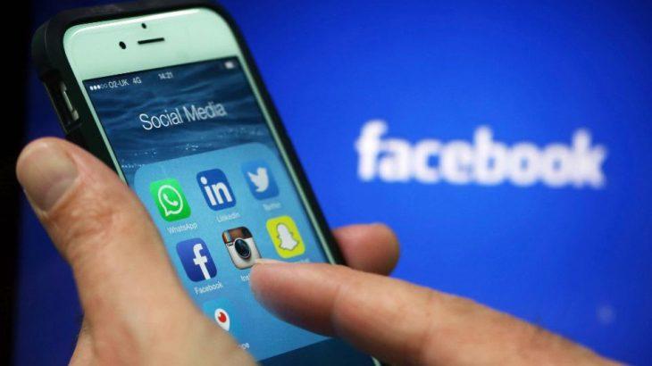 Historitë e Instagram kanë 200 milion përdorues