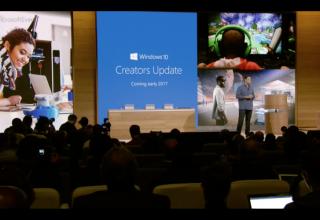 Ndaloni përditësimet në Windows 10 për shtatë ditë me Përditësimin e Krijuesve