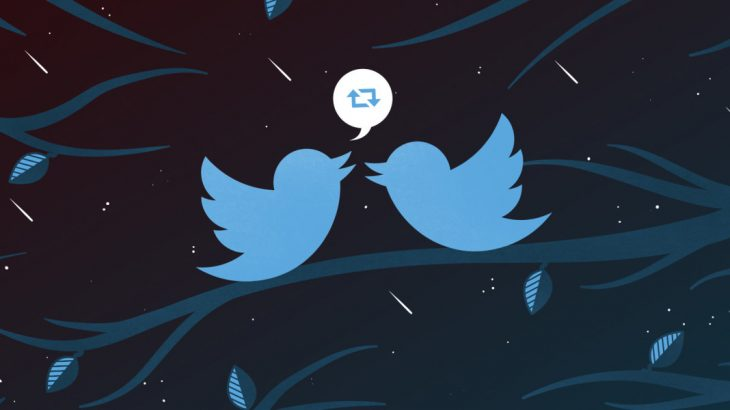 Twitter do të fillojë transmetimet live 24 orëshe