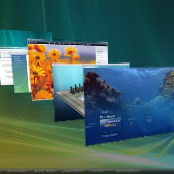 Shuhet Windows Vista, Microsoft ndalon mbështetjen pas një dekade