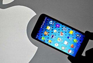 IDC: Shitjet e telefonëve u rritën më 4.3%, Apple dhe Samsung humbasin kundrejt prodhuesve Kinez