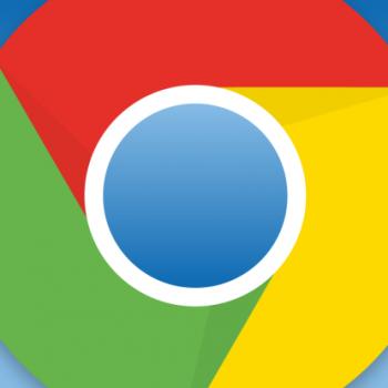 Google shton paralajmërimet e përdoruesve rreth faqeve me lidhje HTTP
