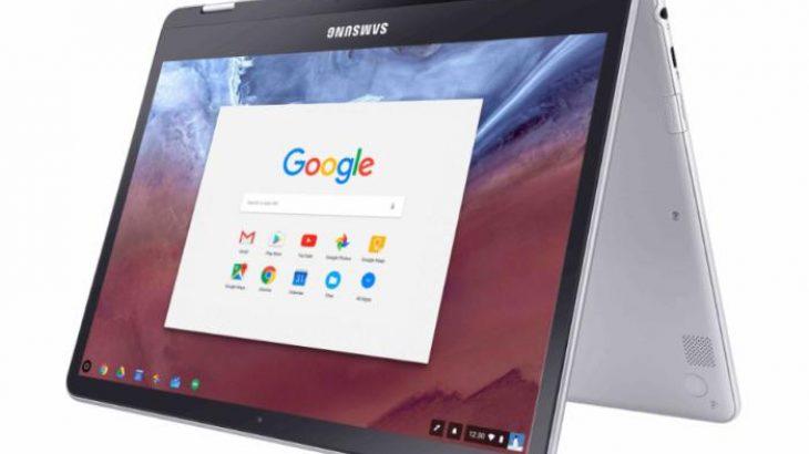 Konfirmohet Windows 10 Cloud dhe një konkurrent i Chromebook
